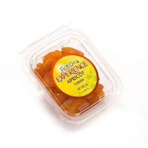 Apricot Turkish