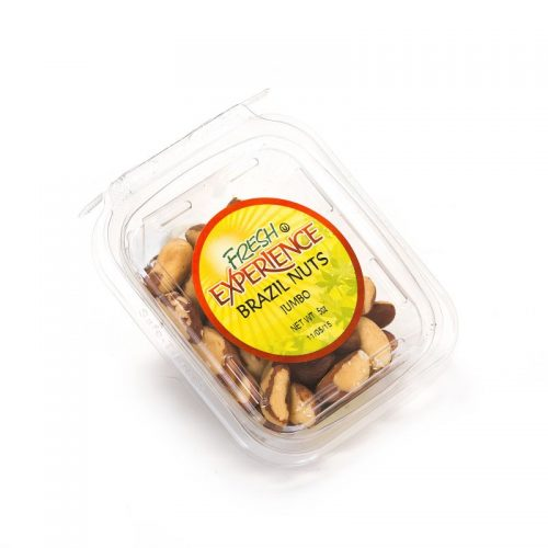 Brazil Nuts Jumbo