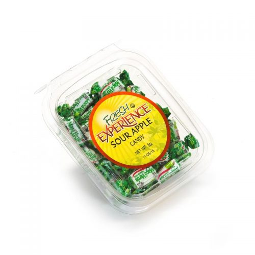 Matlow's Crystal Mint Candy