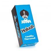 Halvah & Tahini