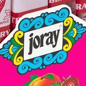 Joray