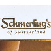 Schmerling