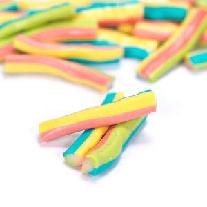 Multicolor Cream Bites Bulk