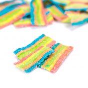 Rainbow Sour Bites Bulk