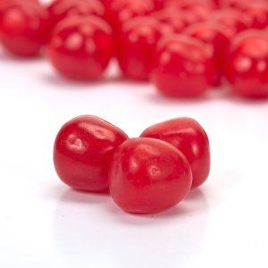 Cherry Sours Bulk