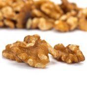 Walnuts Combo