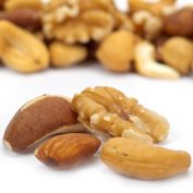Mixed Nuts Deluxe R/S