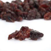 Cranberries Hisachdus