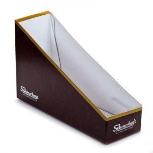 Schmerling Display box