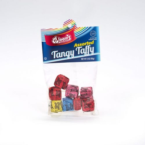Tangy Taffy / Assorted