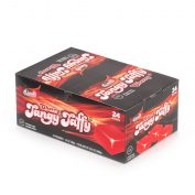 Tangy Taffy Boxes / Cherry