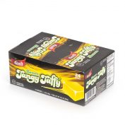 Tangy Taffy Boxes / Lemon
