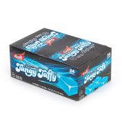 Tangy Taffy Boxes / Blue Raspberry