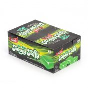Tangy Taffy Boxes / Sour Apple