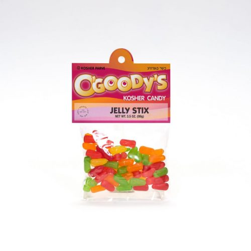 Jelly Stix