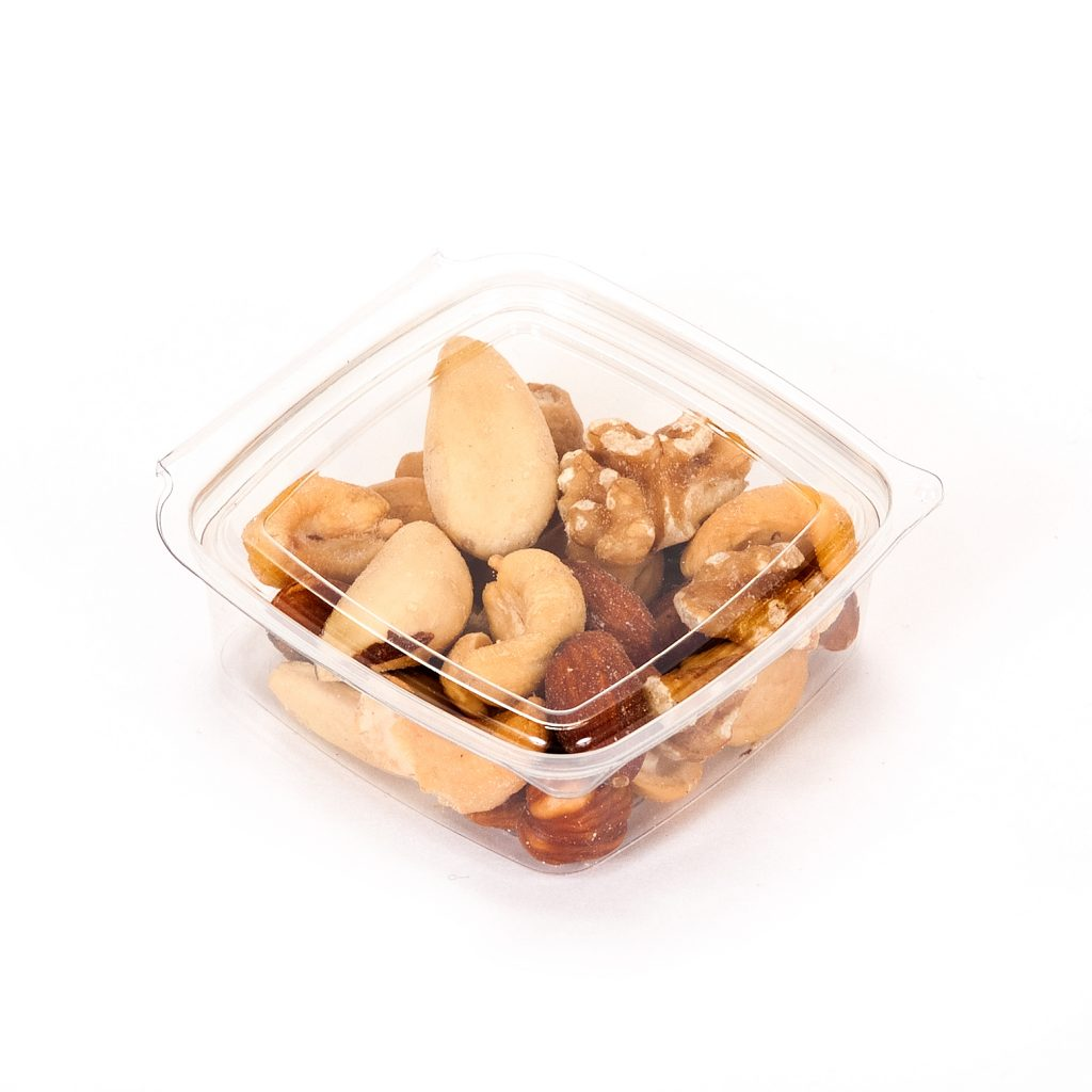 Grab-n Go Assorted Nuts Mix