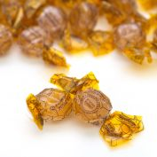 Honey Candy Bulk