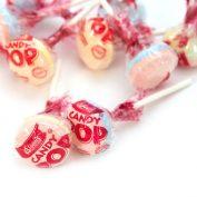 Winkies Pops Wrapped Bulk 1250cnt