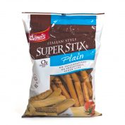Supersticks Plain