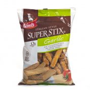 Supersticks Garlic