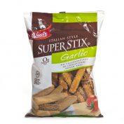 Supersticks Garlic