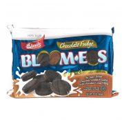 BL-oom-Eo's Chocolate Fudge Creme