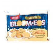 BL-oom-Eo's Vanilla Cremes