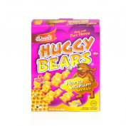 Huggy Bears Honey Graham