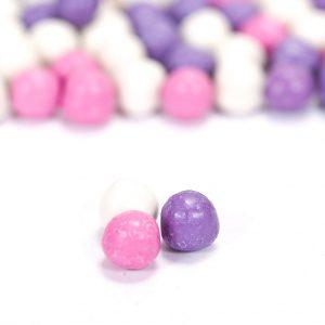 Mint Discs (pastel mints)