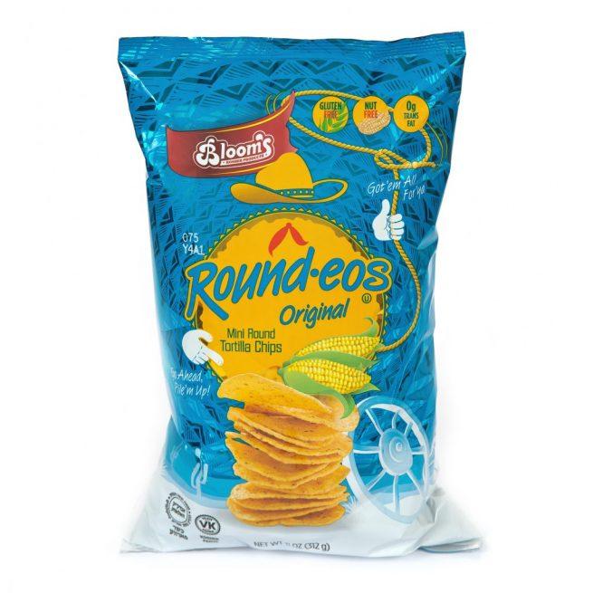 Round-eos Original 11 oz