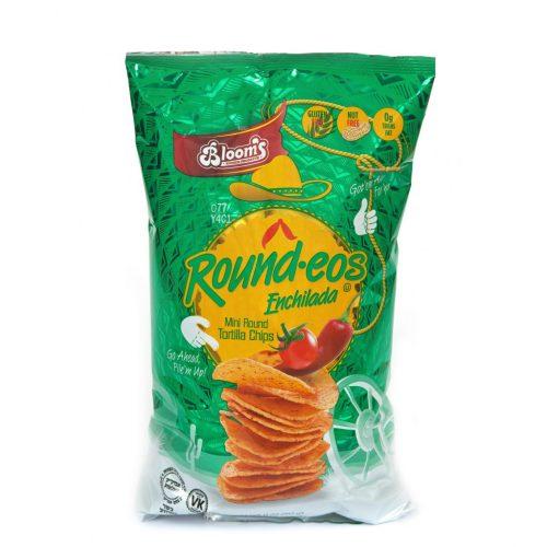 Round-eos Enchilada 11 oz