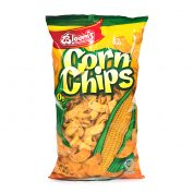 Corn Chip Regular 11 oz