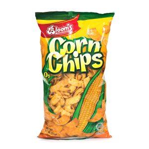 Corn Chip Regular 11 oz