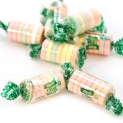 Candy Money Roll Bulk