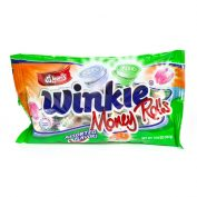 10.5 oz Winkie Money Rolls
