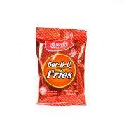 1 oz Fries BBQ