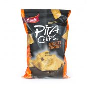 Pita Chips / Multi Grain