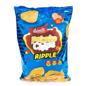 14 oz Potato Chips Ripple