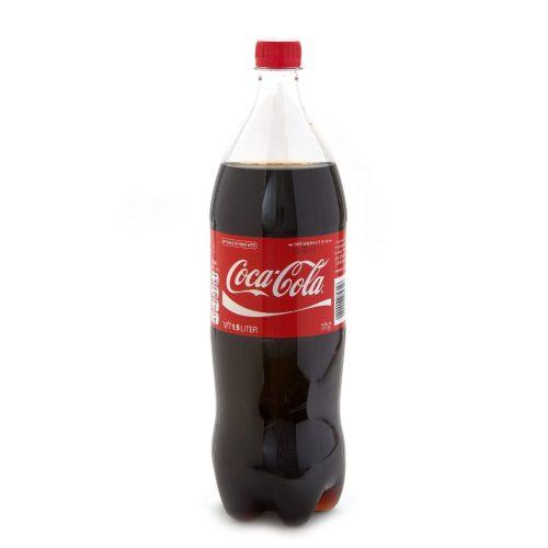 6pk Coca Cola Soda