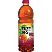 FUZE TEA Berries
