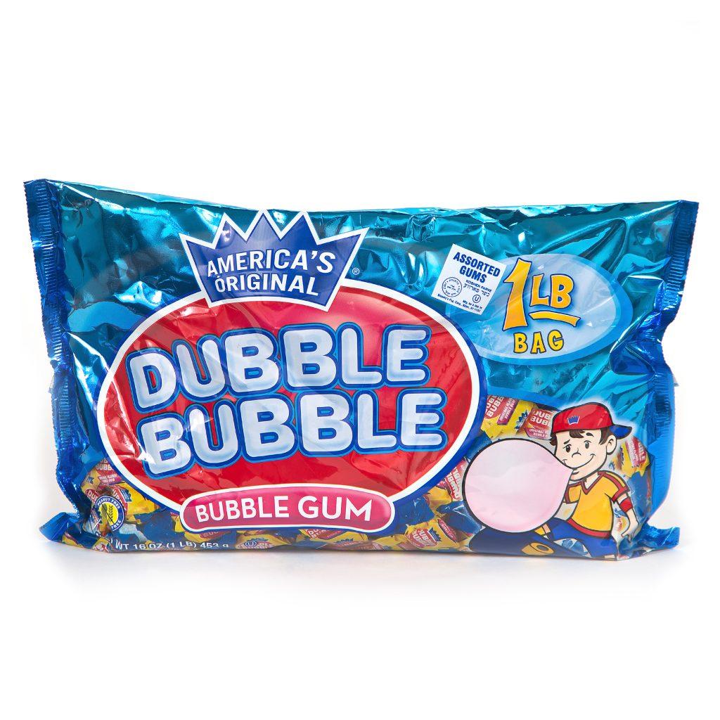 odd rev double bubble - HD1024×1024