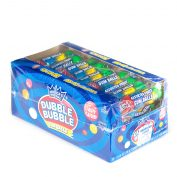 Dubble Bubble Tube 4 Balls
