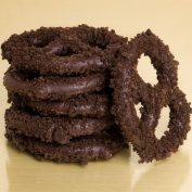 Dark - Cookie Crunch