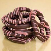 Dark - Pink Drizzle