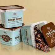 Chop-Chops