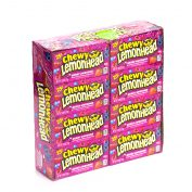 Lemonhead/Berry Chewy