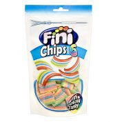 Chips 6 Color Doypacks