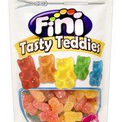 Sour Gummy Bears Doypacks