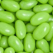 Green Apple Jelly Beans