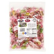 Italian Fruit Gummy Family Pack